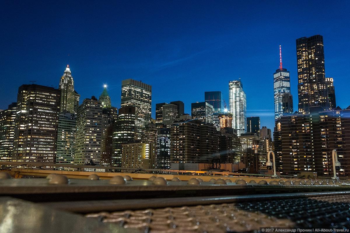59 Manhattan New York - Первый раз в Нью-Йорке: Таймс-Сквер, Центральный парк и Чайнатаун