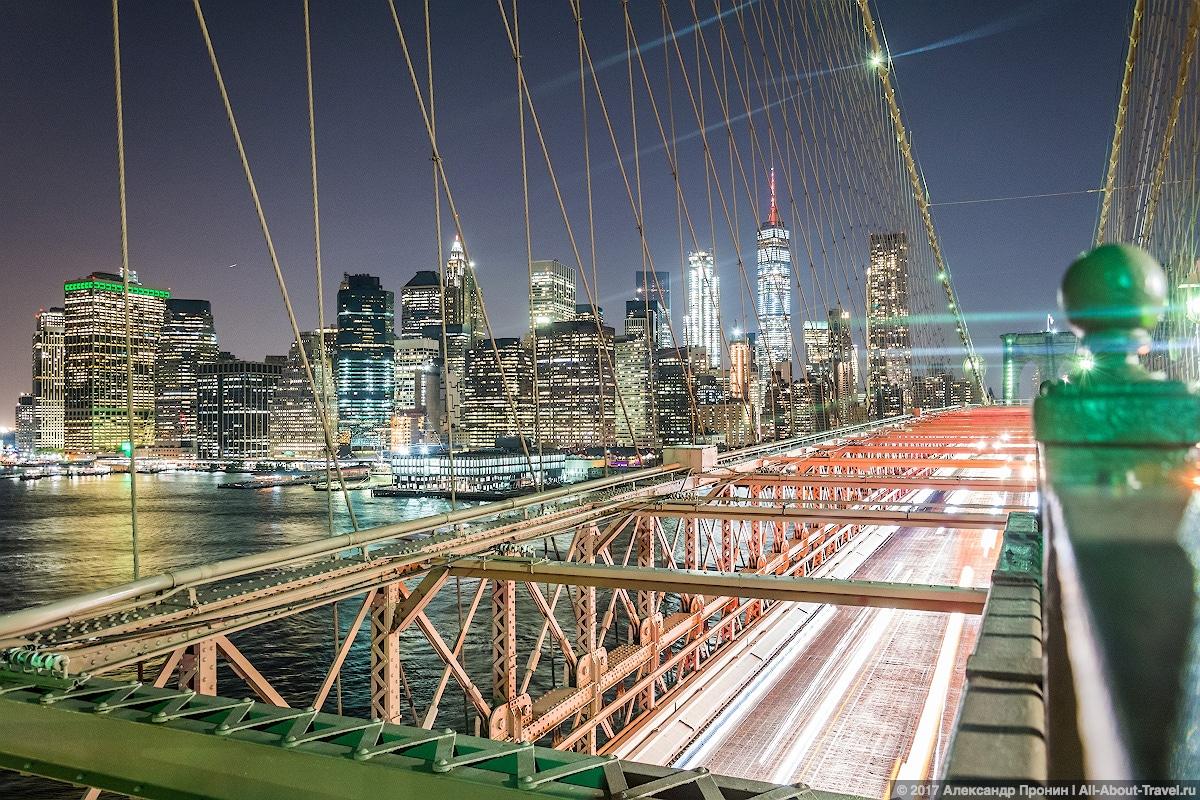 60 Manhattan New York - Первый раз в Нью-Йорке: Таймс-Сквер, Центральный парк и Чайнатаун