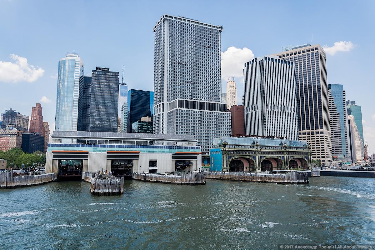 Staten-Island_Ferry