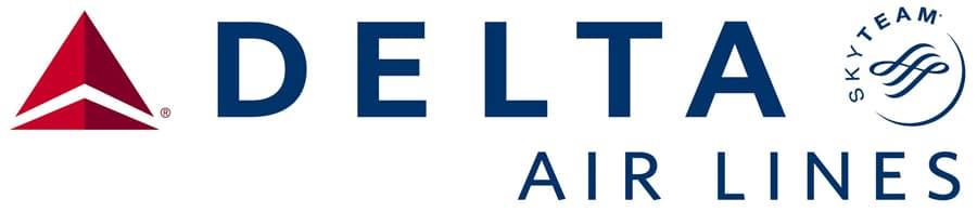 Delta-Air-Lines-logo