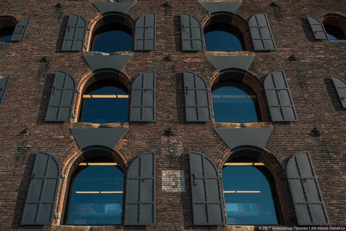 New York day 4 42 - Последние часы в Нью-Йорке: Бруклинский мост