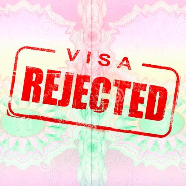 0 Otkaz v Vize SSHA logo mini - Как мы проходили собеседование на визу США