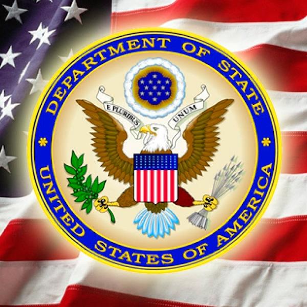 photo 65376 logo mini - Как мы проходили собеседование на визу США