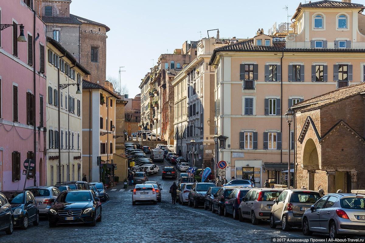 Rim 2 3 - 11 практичных советов по поиску идеального жилья в путешествии