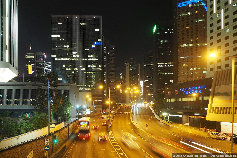 26 Gonkong - Посещение Apple Store в Гонконге, или стоит ли ехать в Гонконг за новыми iPhone?