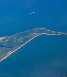 Остров Юлам