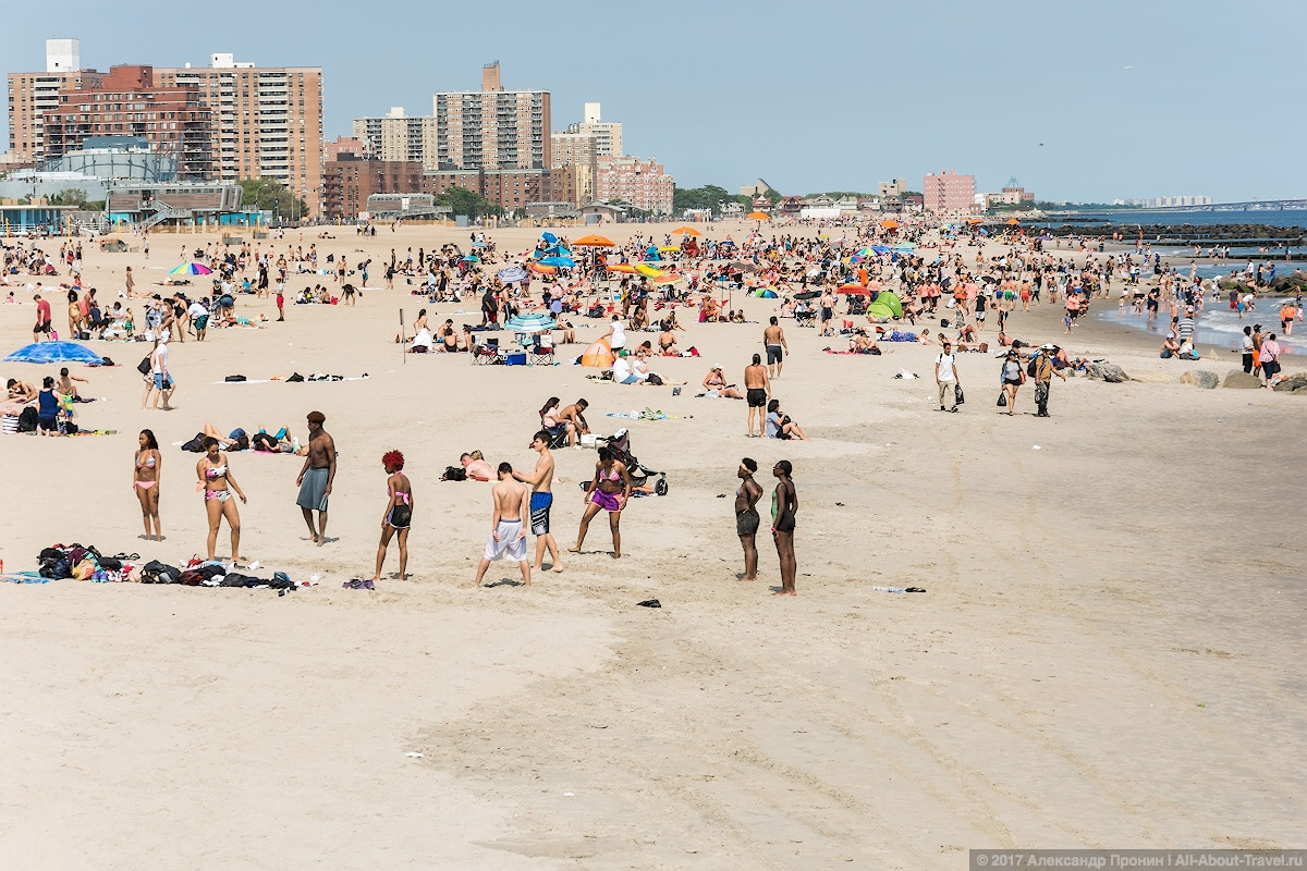 New-York_Brighton_Beach