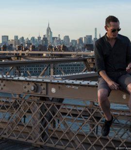 Manhatten_New-York