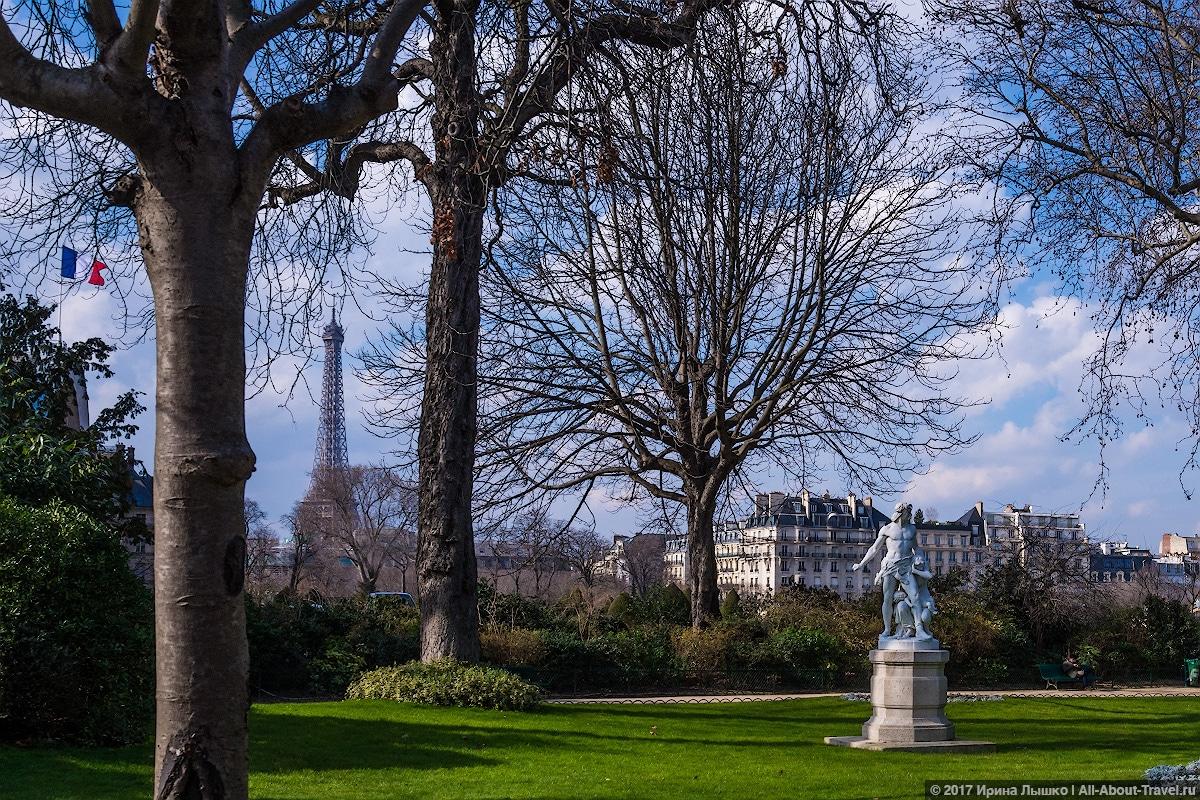 Дом_Инвалидов, Париж