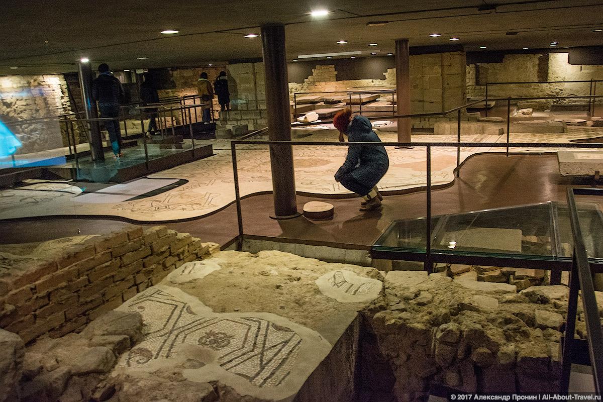Музей_Санта-Мария-дель-Фьоре