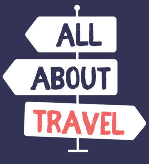 All About Travel