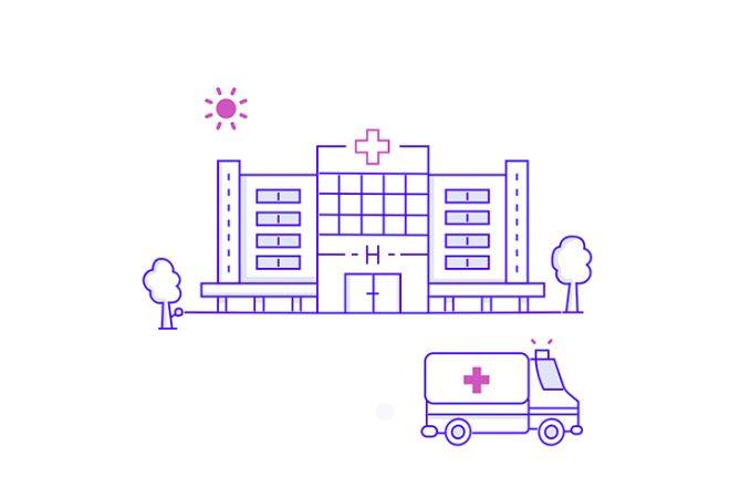 Промокод Tripinsurance 2020 – скидка на страховку до 40%